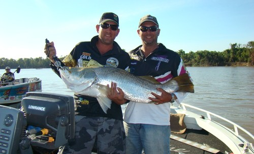 2nd_biggest_fish_NT_Barra_Clas.jpg.scaled.500