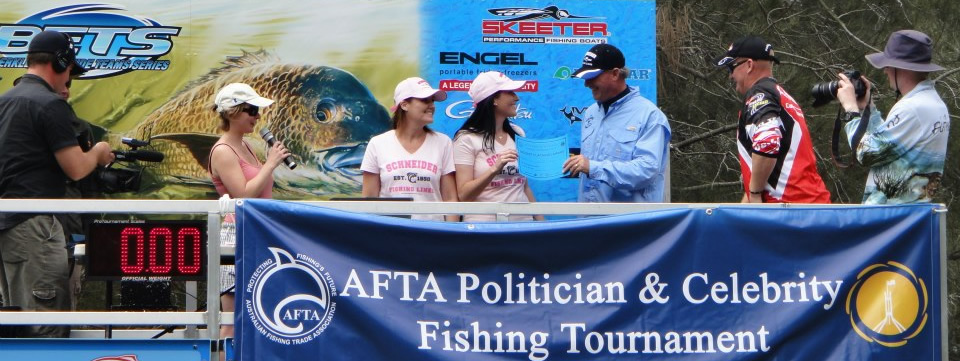 AFTA-Politian-Celebrity-Fishing-Tournament-900x361